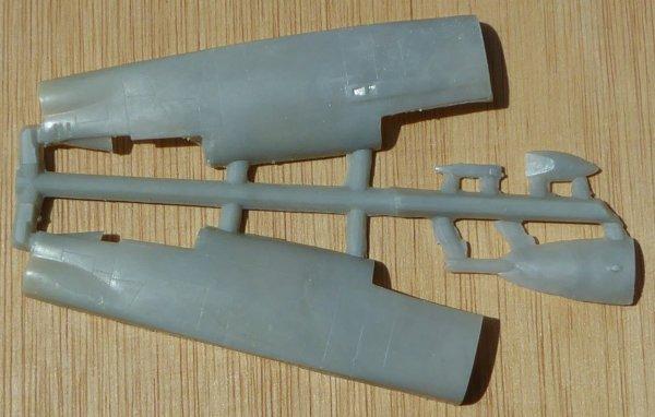 CRUSADER RF8-G