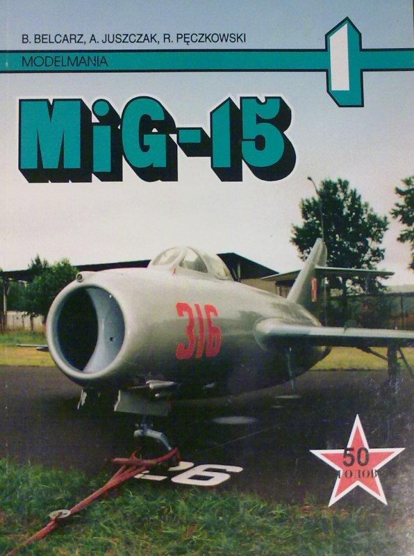 MIG15 BIS HUN 006