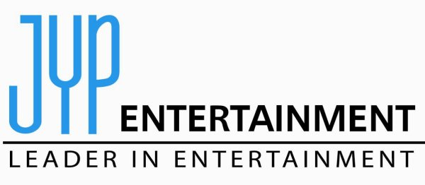 Section - JYP Entertainement