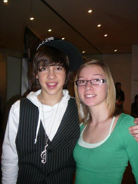 17 Décembre 2011