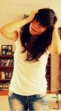 Photo de Skyli-Guettho56