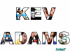 i-kev--adams