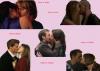 Montage des quelques-uns de mes couples préférés