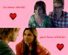Ship 27 : Un amour dévoilé peut faire réfléchir...