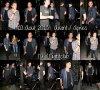 11 Août 2013 : Lollapalooza Music Festival + Après le AV Nightlub + Tweets