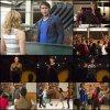 07 Mars 2014 : Stills des épisodes 5x12 et 5x13 + Vidéo + Tweets