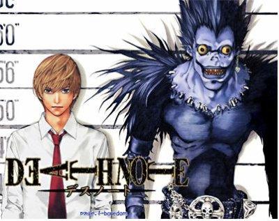 J'adore ce manga...