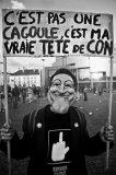 Photo de Soyons-Cruels