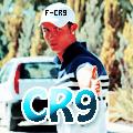 Photo de Famous-Cr9