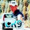 Famous-Cr9