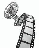 Photo de Movies0