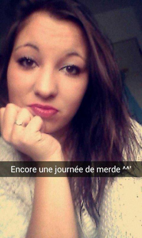 La vie est courte.☮