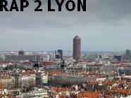 Rap 2 Lyon