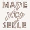 MademoiselleAimeLaMode