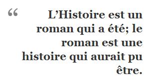 Roman...
