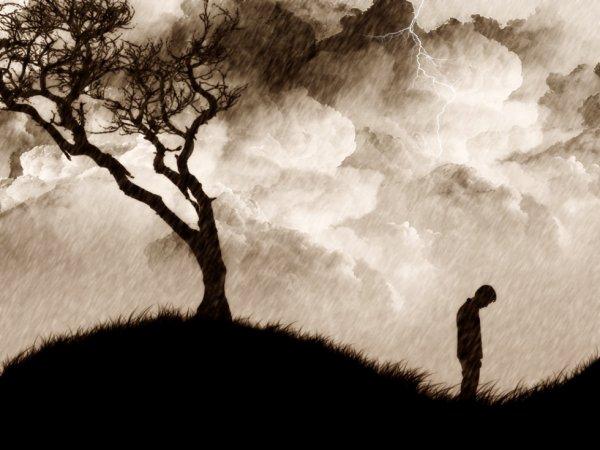 """""""Parfois, on regarde le ciel, on fixe une étoile, et on pense à une personne. C'est ça, le manque."""""""