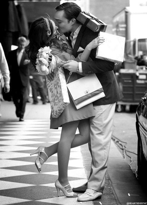 """""""Je t'aime et je t'aimerais toujours ! Mais ça ne veut pas dire que je suis amoureuse de toi… En tout cas, pas en ce moment, pas comme tu le veux et pas comme tu le mérite."""""""