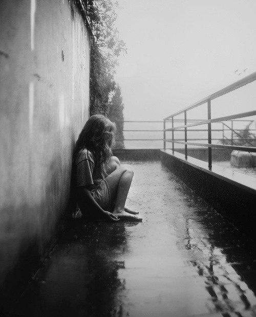 """""""Le malheur de t'avoir perdu, ne me fera jamais oublier le bonheur de t'avoir connu."""""""