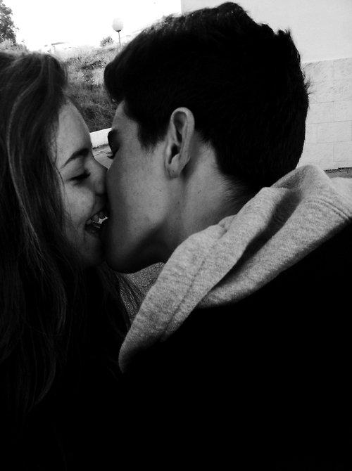 """""""Un monde sans amour est aussi un monde sans enjeux."""""""