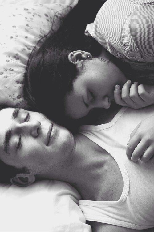 """""""En réalité l'amour est une illusion. Ça ne peut pas durer, c'est impossible"""""""
