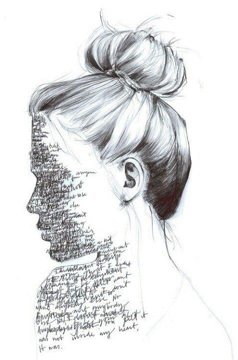 """""""La plus grande erreur est d'offrir son coeur à quelqu'un qui a besoin d'un cerveau"""""""