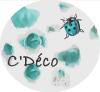 Charlene-CDeco