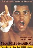 Photo de sallemohamedali