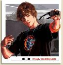 Pictures of Ryansheckler111