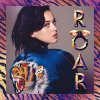 Prism / #ROAR (2013)