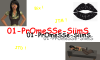 01-PrOmeSSe-SiimS