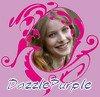 DazzlePurple