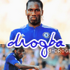 Photo de designed-drogba