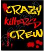 crazykillers-crew