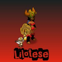 Team-Lilo serveur brumaire