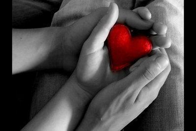 de love de brahim araw3a hayat linseba ilaya wali 3achi9ati
