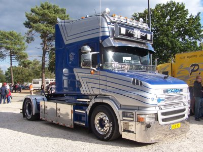 24HEURES CAMIONS 2010.....................!!!!!!!
