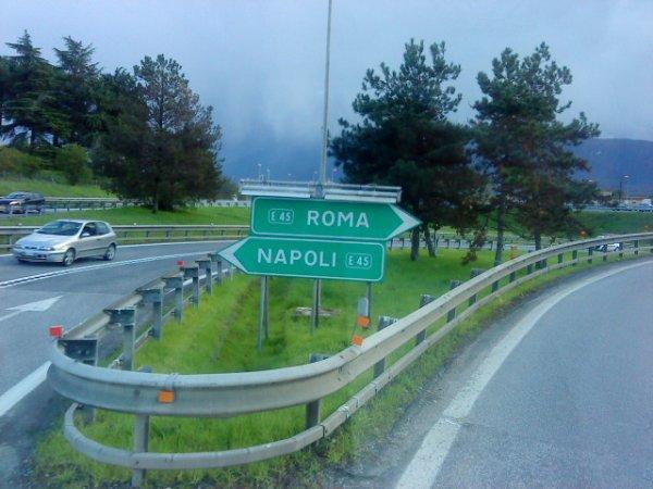 un petit tour d italie.........!!!!