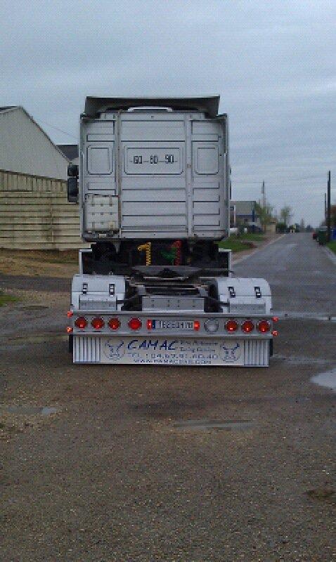 le camion d antoine........!!!