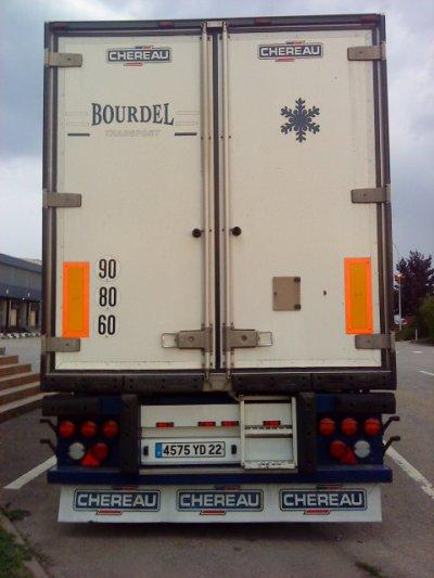 tps bourdel...........!!!!
