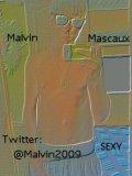 Photo de malvin124