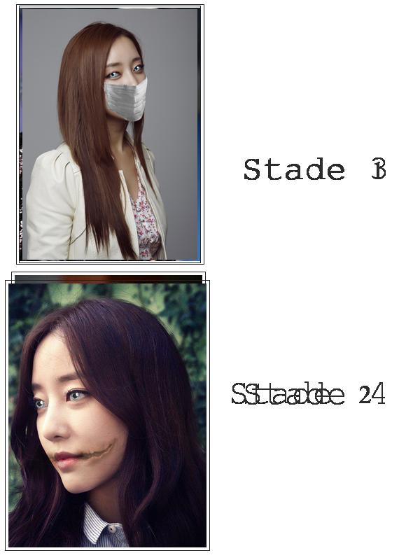 Yin/Yang Jeu Woo Ri