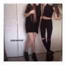 Photo de payneslut