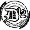 D12-FAMILY