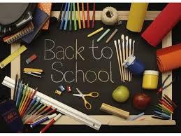 GRWM+Petits Conseils pour la veille de la rentrée #back-to-school3