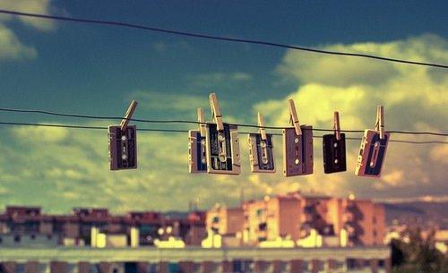 ☀ Playlist summer ☀