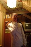 Photo de chouchou69713