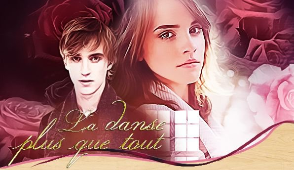 Mes-fictions-Dramione