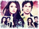 Photo de miss-vampirediaries
