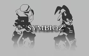 Bienvenue sur Symbioz !