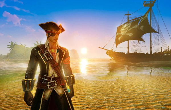 Different Ways to Earn Gold in ArcheAge Online